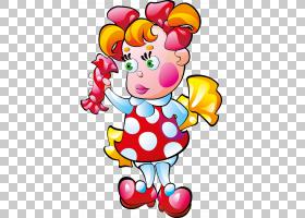 玩具,女婴PNG剪贴画儿童,食品,摄影,插画,虚构人物,卡通,花卉,封
