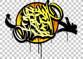平面设计艺术书法,涂鸦PNG剪贴画杂项,文本,徽标,其他人,涂鸦,卡