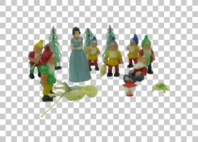 玩具动物公仔圣诞节装饰品矮人PNG剪贴画摄影,卡通,矮人,动物图,