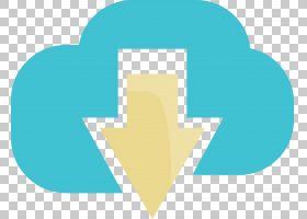 数据云计算信息,来自云的数据PNG剪贴画计算机网络,云,计算机,徽图片