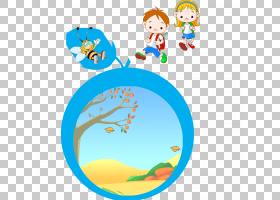 斯洛文尼亚儿童幼儿园学校椅,校园安全步行PNG剪贴画漫画,儿童,类