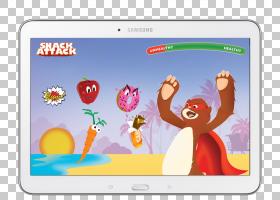 技术Google Play,撰稿人底片PNG剪贴画电子产品,卡通,地区,文案负