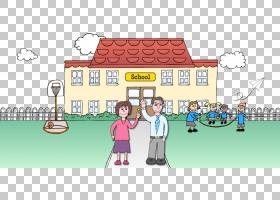 教师教育班蝴蝶狮子课幼儿园海报PNG剪贴画儿童,类,阅读,卡通,老图片
