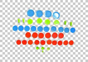 塑料身体珠宝圆点字体,飞碟PNG剪贴画microsoftAzure,saucer,人体