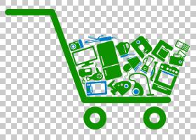 在线购物购物车,公司PNG剪贴画角度,墨水,文本,徽标,墨盒,草,互联