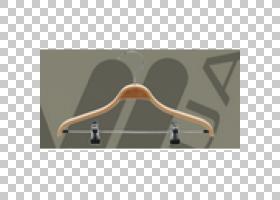 眼镜太阳镜护目镜,遵守PNG剪贴画角,棕色,矩形,眼镜,视力保健,表,