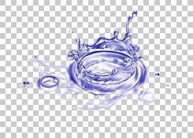 应用软件摄影,水滴PNG剪贴画的影响紫色,效果,公司,掉落,电脑壁纸