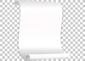纸羊皮纸羽毛笔文具,其他PNG剪贴画杂项,白色,矩形,别针,其他,羊
