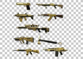 武器战争突击步枪枪,武器PNG剪贴画突击步枪,机枪,弹药,武器,步枪