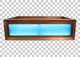 水槽铜桌厨房青铜,发光PNG剪贴画厨房,家具,矩形,浴室,水槽,拉丝