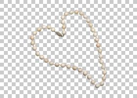 项链珍珠首饰耳环宝石,金色华丽图案PNG剪贴画宝石,手链,时尚,黄