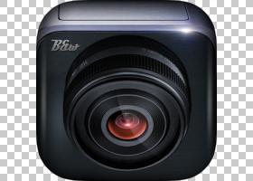 數碼相機相機鏡頭,易文PNG剪貼畫鏡頭,相機鏡頭,adobePhotoshopEl