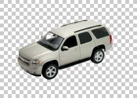 玩具Welly在线购物汽车,林肯汽车公司PNG剪贴画摄影,零售,汽车,运