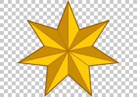 英联邦国旗澳大利亚联邦澳大利亚联邦,澳大利亚PNG剪贴画角,叶,对