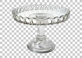压制玻璃Opaline玻璃Patera牛奶玻璃,金色华丽图案PNG剪贴画玻璃,