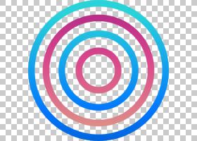 圆点,圆PNG剪贴画螺旋,徽标,对称性,创意设计,кольцо,ик