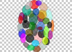 圆点设计M,圆PNG剪贴画装饰,装饰,圆,设计M,教育科学,点,деко
