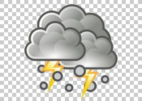 雷暴天气预报,天气PNG剪贴画角度,云,气象,风暴,性质,天气警告,天