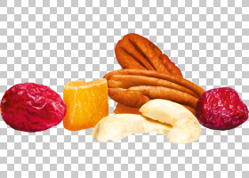 垃圾食品素食美食减肥食品天然食品,CASHEW PNG剪贴画天然食品,食图片