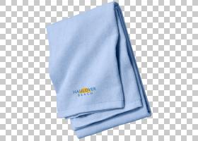 毛巾纺织淋浴浴缸钴蓝色,沙滩巾PNG剪贴画杂项,蓝色,海滩,纺织,其