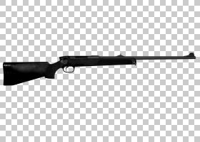 毛瑟狙击步枪枪支行动,狙击步枪PNG剪贴画突击步枪,机枪,黑色,武