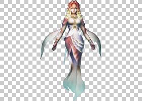 塞尔达传说,暮光公主高清塞尔达传说,狂野之息塞尔达传说,时之陶图片