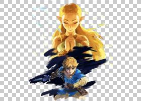 塞尔达传说,荒野之息Wii U塞尔达传说,时光之笛塞尔达传说塞尔达图片