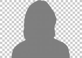 女性组织女人,头部PNG剪贴画杂,面,公司,其他,创新,头部,业务,剪图片