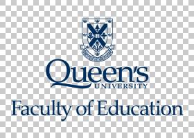 女王大学麦克马斯特大学西安大略大学MacEwan大学麦吉尔大学,教育图片