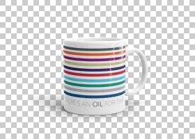 密西西比泥饼咖啡杯马克杯陶瓷,马克杯PNG剪贴画盖,馅饼,手柄,黄图片