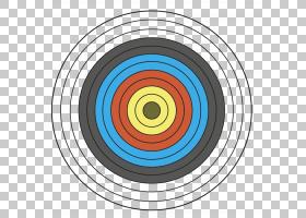 射击运动射击场射击目标,创意设计目标PNG剪贴画杂项,相机镜头,螺图片