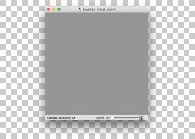 屏幕截图显示设备颜色,橡子PNG剪贴画杂项,角度,文本,矩形,其他,图片