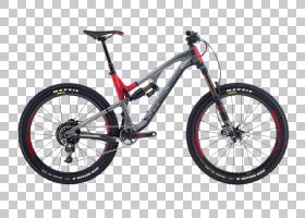 山地车自行车骑自行车Enduro 29er,自行车PNG剪贴画自行车车架,自图片