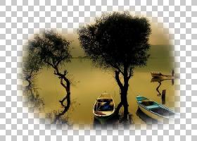 山水画风景摄影自然,画PNG剪贴画电脑,风景,电脑壁纸,草,绘画,桌