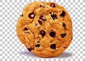 巧克力饼干饼干燕麦PNG剪贴画烘焙食品,食品,烘焙,食谱,巧克力曲图片