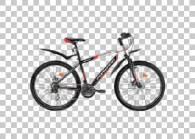 巨型自行车29er山地自行车自行车商店,光盘PNG剪贴画电子,自行车图片