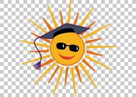 库纳高中暑期学校课程学生,招聘海报PNG剪贴画大学,笑脸,夏天,高