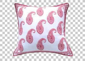 扔枕头纺织毛巾垫,枕头PNG剪贴画厨房,家具,矩形,纺织,扔枕头,房