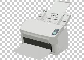 扫描仪打印机传真计算机文档,扫描仪PNG剪贴画计算机网络,角度,电图片