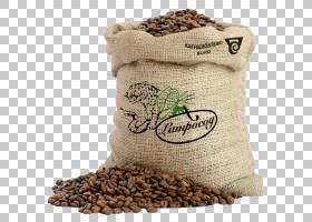 咖啡袋咖啡馆麻袋咖啡豆,包装设计PNG剪贴画茶,咖啡,超级食品,黄图片