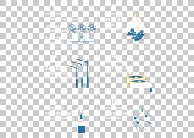 品牌标志,设计PNG剪贴画角度,文本,徽标,微软Azure,数量,技术,天