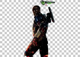 钢铁侠3,官方游戏战争机器埃德温贾维斯电影,罗兹PNG剪贴画巨人钢