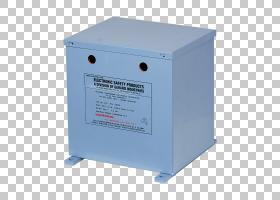 隔离变压器施耐德电气电子元件电源转换器,其他PNG剪贴画杂项,电