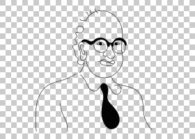 绘图摄影物理学家,PETER PNG剪贴画杂项,白色,脸,摄影,手,其他,单