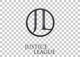 机器人蝙蝠侠徽标正义联盟,aquaman PNG剪贴画角,文本,商标,徽标,
