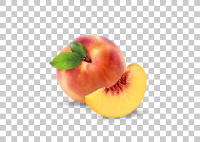 果汁冷冻酸奶电子烟气溶胶和液体味道水果,果汁PNG剪贴画天然食品图片