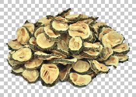 草本苦瓜Waterhyssop果子,桉树叶子PNG clipart食品,柑橘,番茄,甜图片