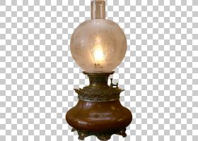 灯罩PNG剪贴画其他,灯具,其他,灯具,deviantArt,图像分辨率,高清