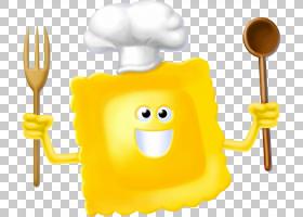 厨师食品厨师面包叉,叉PNG剪贴画厨房,美食,摄影,烹饪,烹饪,笑脸,图片