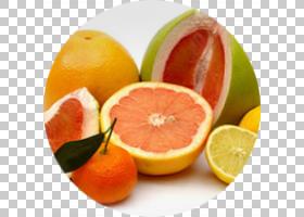 堕胎青少年怀孕流产维生素葡萄柚PNG剪贴画食品,柑橘,传统医学,葡图片